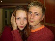 О.Фоменко и Э.Изотов