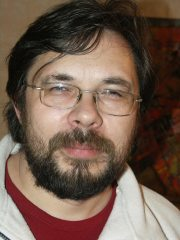 Олег Шалев