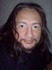 Тимур Каримов