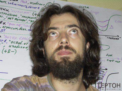 Г.Карельский