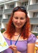Светлана  Сотникова Сергеевна