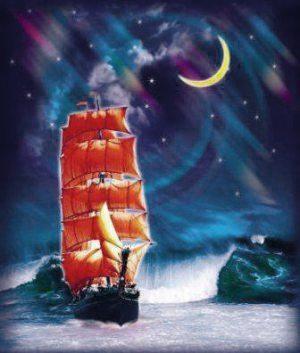«Корабль отношений - мастерство балансировки» - <br>семинар сертификационной программы по процессуально-ориентированной психологии, Ижевск