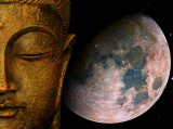14-15 марта 2015, Холотропное дыхание: как раскрыть свои возможности, Открытый мир (зал №7)