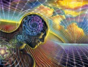 Премьерный показ документального фильма Владимира Майкова «Жажда бесконечности: поиски совершенства»