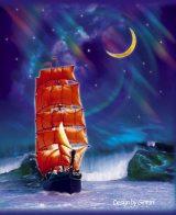 «Корабль отношений - мастерство балансировки» Семинар международной сертификационной программы.